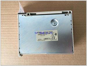 Fuente de alimentación C200HW-PA204 / C200HW-PA204R PLC OMRON nueva en caja Garantía de un año