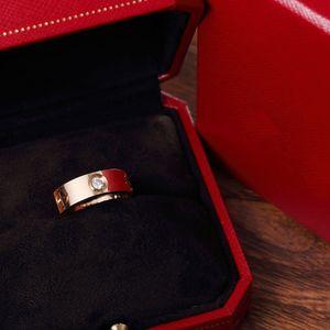 316L титановые стальные гвозди кольца крест дизайн любителей группа кольца размер для женщин и мужчин бренд ювелирные изделия с оригинальным логотипом горячая распродажа PS5446