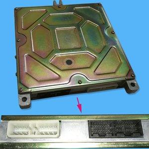Pumpensteuerung CPU Computer Board 7834-10-2001 7834-10-2002 7834-10-3000 Fit Bagger PC-6 PC200-6 PC210-6 PC210LC-6 PC220-6