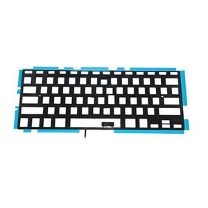 100% Novo Melhor Qualidade Laptop EUA Backlight Teclado Para Pro 13 '' A1278 Teclado EUA Backlight