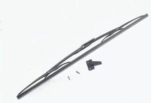 الشحن مجانا! حفارة كوماتسو PC200-5 Wiper blade / PC-5 Excavator يمسح نصل مجموعة / حفار تجميع - يمسح