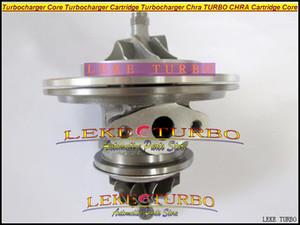 Cartouche Turbo CHRA K03 53039700055 53039880055 Turbocompresseur Pour Nissan Interstar Renault Maître Opel Movano G9U G9U720 2.5L