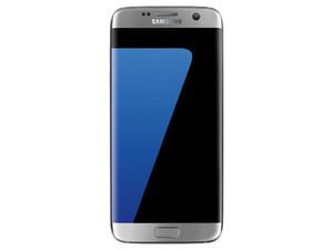 تم تجديده هواتف سامسونغ غالاكسي S7 حافة G935F G935A G935T G935V G935P مقفلة 5.1 بوصة الهواتف LTE تجديد 4GB RAM 32GB ROM