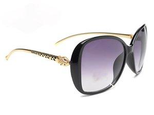 Mode de vente chaude été femme lunettes de cyclisme avec étui en tissu mens circonscription conduisant lunettes vent miroir lunettes de soleil frais livraison gratuite