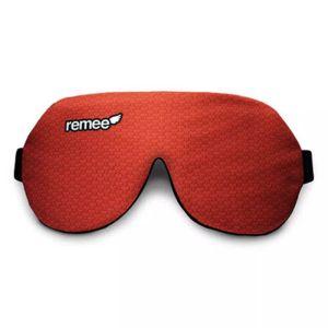 Original Remee Remy Patch Träume von Männern und Frauen Traum Schlaf Augenschatten Inception Traum Kontrolle Klartraum intelligente Brille