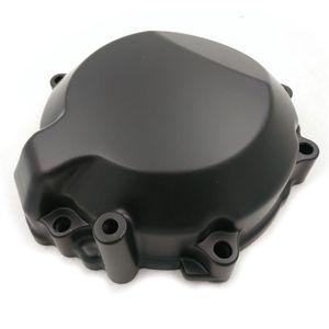 Nouveau moteur de moto Crank Case Stator Cover Fit Kawasaki Ninja ZX10R 2006-2010
