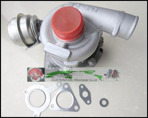 Турбо для Опель Вектра с Сигнум для Saab 9-3 9-5 2002- 2.2 л ДТИ Y22DTR GT1849V 717626 717626-5001S 705204-5002S турбонагнетателя