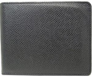 Популярная Настройка 4 цвета Натуральной кожа Двойного Флорин кошелек для мужчин черного и коричневого Тана мужских держателя карты небольшой бумажники мешка