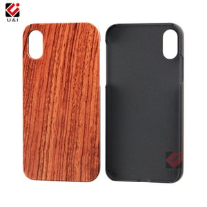 Wholesale Fashion Wood Shockproof Customized Logo Phone Cases For iPhone 11 12 X XR XS MAX Case Hard PC