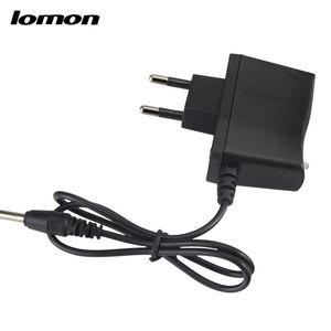 4 Pièces / Lot Adaptateur Chargeur de Batterie Rapide AC Chargeur pour Phare Phare Lampe de poche Torche EU UK AU US Plug