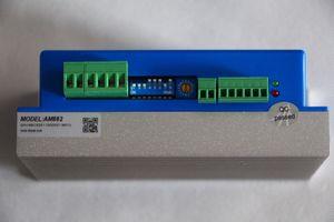 شحن مجاني leadshine 2-- المرحلة AM882 عالية الدقة السائر تناسب nema 23-34 وضع المحرك