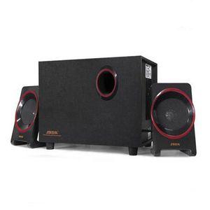 블루투스 스피커 무선 스피커 사운드 시스템 3D 스테레오 음악 모바일 폰 컴퓨터 스피커 서라운드 지원 FM 라디오 TF AUX USB