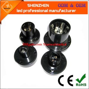 E40 lamp holder E14 lamp aging line E27 test socket B22 light aging line lighting lamp holder E27