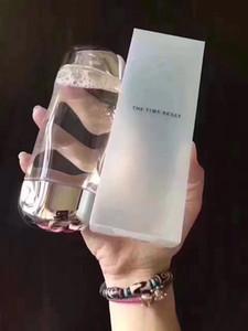 12 adet. Grup yeni zaman sıfırlama aqua özü 200 ml Toner Nemlendirici cilt bakımı Özü kaliteli ücretsiz alışveriş