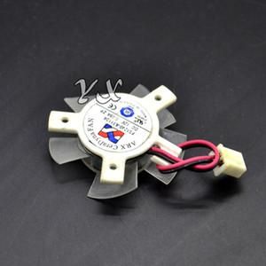 freier Verschiffen ursprünglicher Videokartenventilator Neuer FS1240-A3112A 12V 0.09A Grafikkartenventilator Durchmesser 36mm