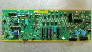TNPA5335 BG Nouveau Original pour Panasonic TH-P50GT30C TH-P50ST30C Carte SC