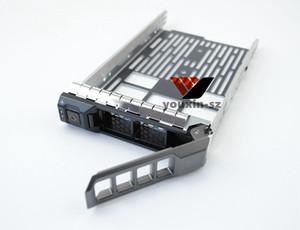 "Dell KG1CH 3.5 ""Plateau disque dur Hotplug Caddy PowerEdge R530 R230 R730"