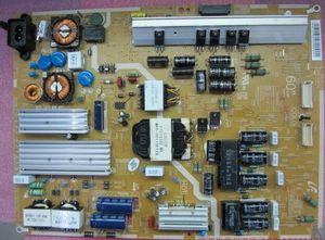 """60 """"para Samsung Power Supply Board Nuevo BN44-00630A L60X2P-DHS para UN60F7050A UN60F7100AFXZA"""