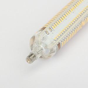 R7S J118 3014 SMD LED 홍수 빛 15W 교체 할로겐 램프 관 전구 LED Leuchtmittel Fluter 할로겐 자상 램프