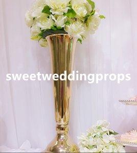 tazón de fuente del candelabro del tipo de la flor y sostenedor de vela del metal del tipo del hierro