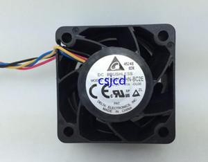 4028 Ventilateur de refroidissement à 4 fils FFB0412UHN-BC2E 12V 1.01A