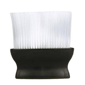 Profissional Escova de Cabeleireiro Salão de Cabeleireiro de Corte De Cabelo Salão de Cabeleireiro Barbeiro Limpeza Do Cabelo Hairbrush Haircut Styling Tools