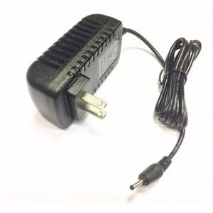 Адаптер переменного тока Домашнее зарядное устройство Блок питания для планшета Acer Iconia A500 A100 A501 A200