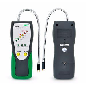 Nuovo arrivo Duoyi DY23 Automotive Fluido Tester Digital Brake Fluid Inspection per DOT3 DOT4 DOT5.1 Car Diagnostic Tool
