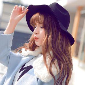 Nuovo cappello adulto di primavera e autunno di qualità 2017, cappello di moda, cappello a stella con spedizione gratuita DHL all'ingrosso