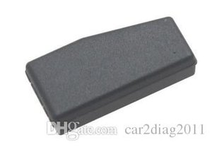 ID42 чип 42 выделенный автомобиль ключевой чип керамический чип профессиональные автомобильные чипы 10 шт. / лот бесплатная доставка