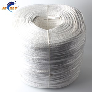 Free Shipping 500M 550lbs 1.6mm 16 weave kitelines UHMWPE