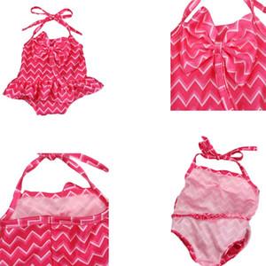 """2017 venta caliente del verano muñeca hecha a mano traje de baño chica americana 18 """"mini flor traje de baño traje de baño falda de agua traje de juguete vestido"""