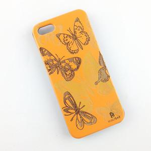UI de luxo caixa do telefone móvel para o iPhone 5 5s 6 6s 6plus Phone Case capa protetora