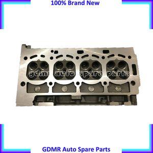 قطع الغيار البنزين محرك السيارات الألومنيوم EA111 BMG الاسطوانة لشركة فولكس فاجن بولو 1.4L OEM 03C103373E