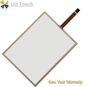 NEU AMT2838 AMT 2838 AMT-2838 0283800B 1071.0042 HMI-Touchscreen-Panel-Membran-Touchscreen Zur Reparatur des Touchscreens