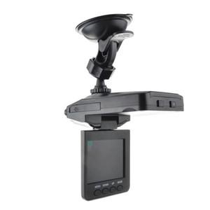 2.5 polegada DVR Carro 1080 P Dashcam gravador sistema de câmera caixa preta H198 noite versão Gravador De Vídeo
