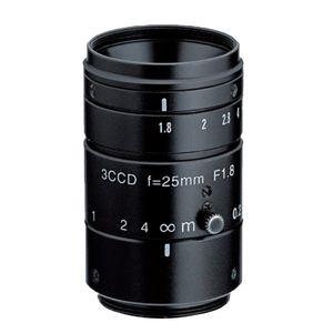 lente objetiva do microscópio da lente de kowa LM25NC3