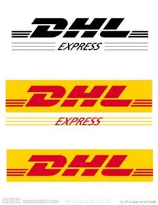DHL ile hızlı gemi için ekstra ödeme