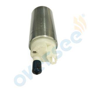 OVERSEE Fit Nuevo Yamaha Outboard Fuel Pump F 115 HP 2000-2015 68V-13907-00-00 68V-13907-00