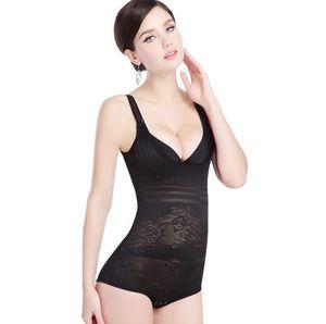 Бесплатная доставка сегментированные давление тела скульптуры тела одежда регулируемый плечевой ремень треугольник талии PM032 женщин формирователи