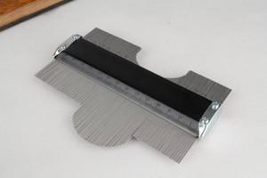 1 PCS de haute qualité profil jauge d'arc tige jauge arc simulé outils de maintenance du cou de guitare