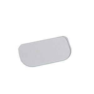Glass Scan Lens for Motorola Symbol MC9000 MC9060-G MC9090-G Type Gun