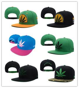 DGK snapback бейсбольная кепка snapback шапки и кепки для мужчин / женщин бренд спортивные хип-хоп плоская шляпа от солнца кость горра дешевые мужские Casquette