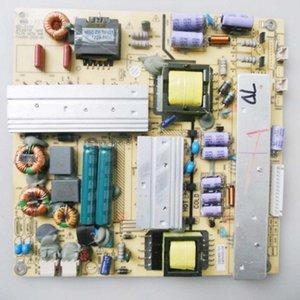 puissance d'origine LE46D8810 carte TV4205-ZC02-01 KB-5150 39EU3000