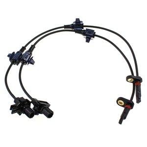 Çifti Arka Sol Sağ Yan ABS Tekerlek Hız Sensörü Honda CR-V 2007-2011 Için OE: 57475SWA003 57470SWA003