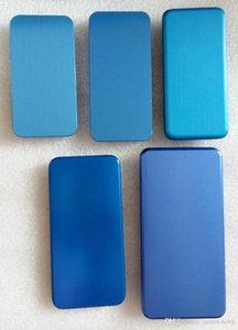 Para samsung galaxy A3 A5 A7 A8 A9 J1 MINI J2 J3 J5 J7 2016 2017 prime 3d sublimação telefone case molde molde