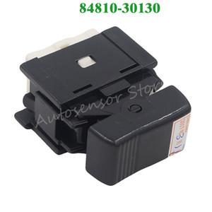 Высокое качество нового 84040-33100 Electric Power Switch Window Master Control для Toyota Camry Land Cruiser Prius Venza 1,8 2,4 2,5 2,7 3.5L