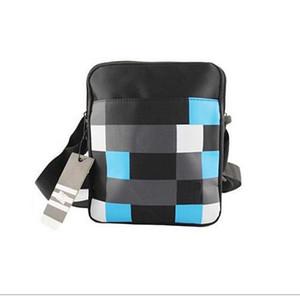 Genuine Messenger Bags Men Casual Travel Business Crossbody Shoulder Bag for Man Sacoche Homme Bolsa Masculina