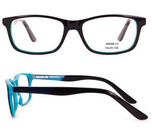 جديد وصول النظارات البصرية الإطار مخازن للنساء الرجال خصم نظارات إطارات مصمم الجملة النظارات بالجملة gafas دي سول