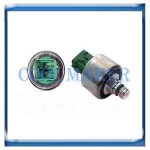 автомобильный кондиционер переключатель давления для Fiat Punto 46802575 46533981